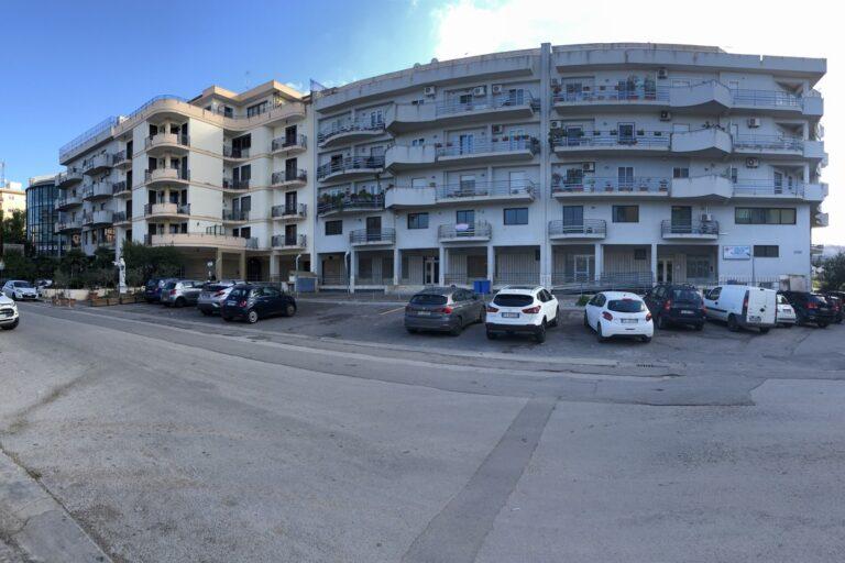 uffici residenziali uffici bagheria 3
