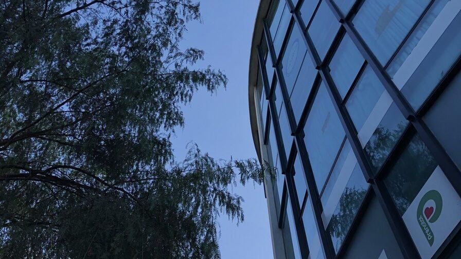 uffici residenziali uffici bagheria 6