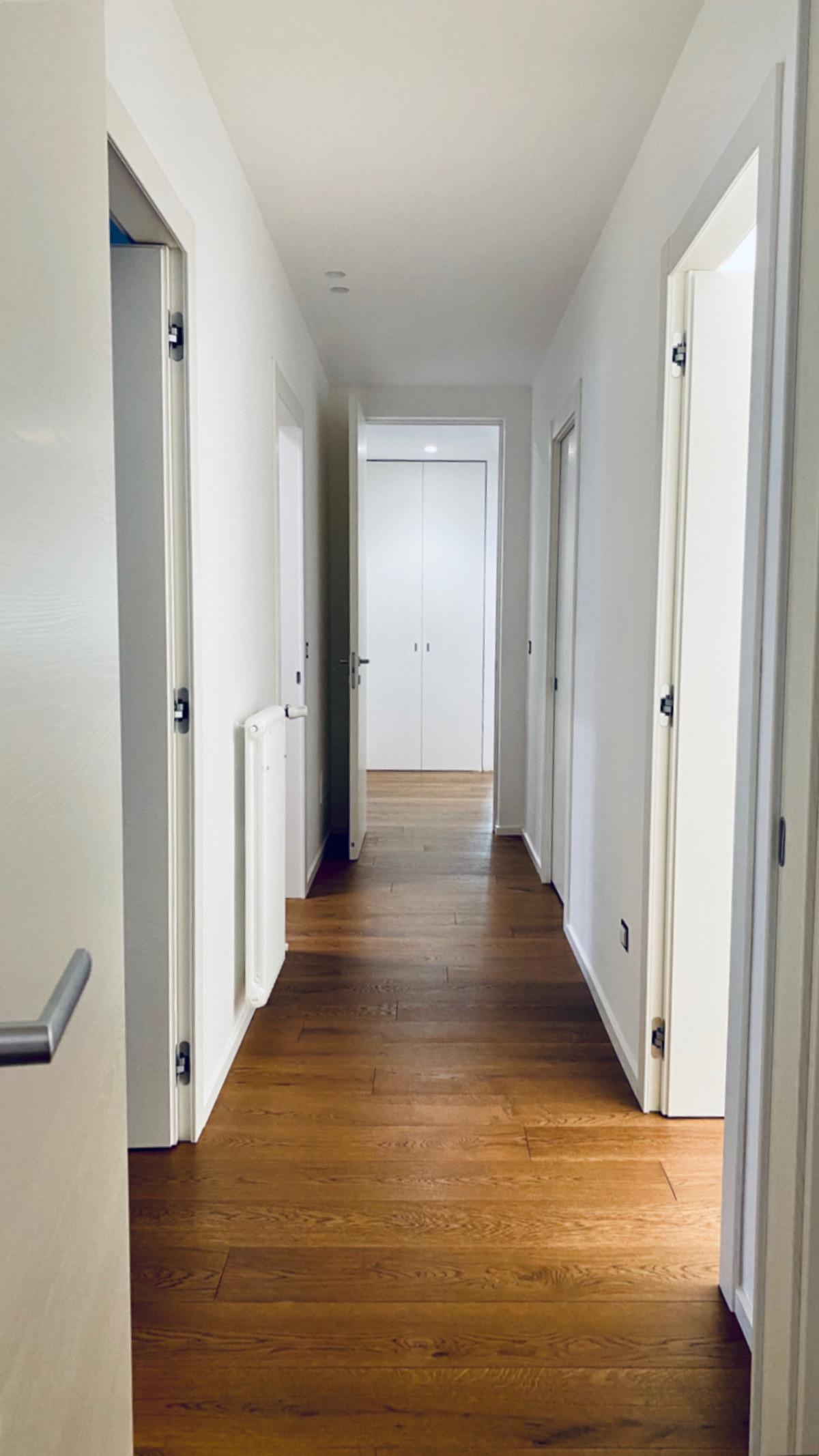 appartamento bg palermo 1