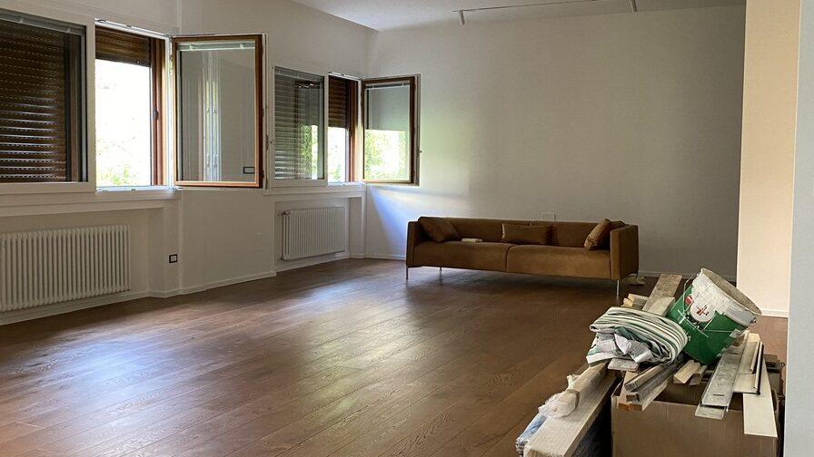 appartamento bg palermo 3