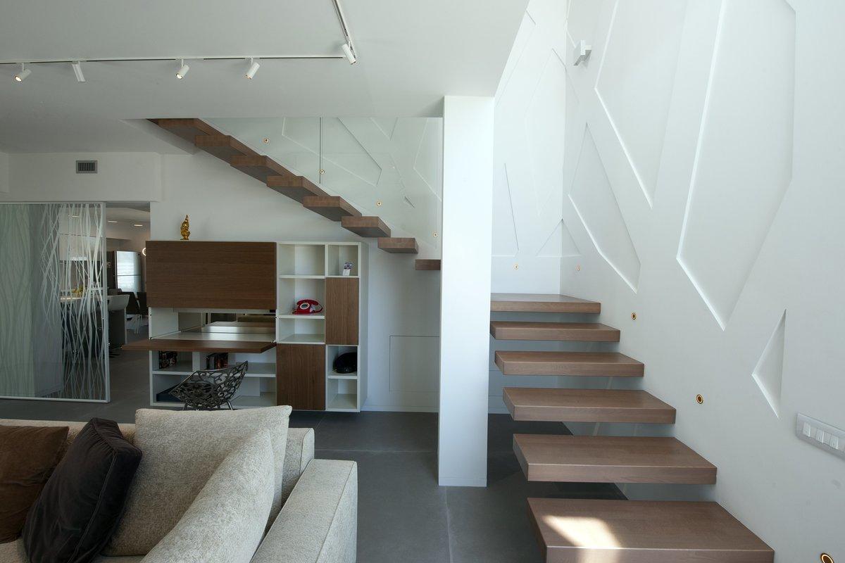 casa t interni 1