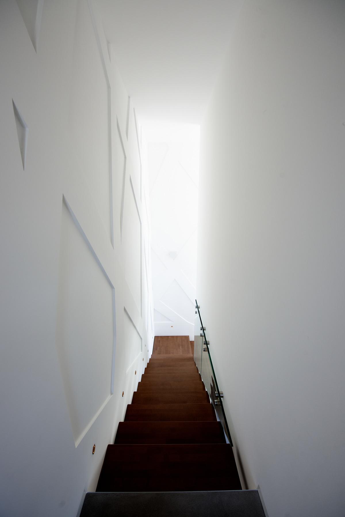 casa t interni 6
