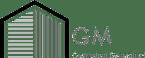 GM Costruzioni Generali srl