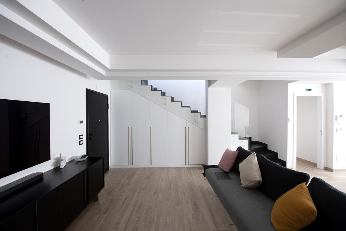 appartamento g 1