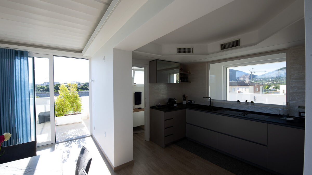 appartamento g 3