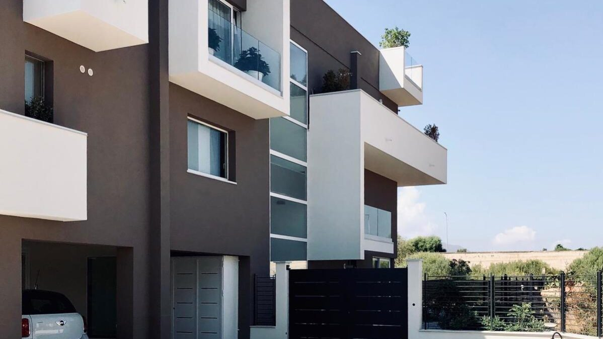 appartamento g 8