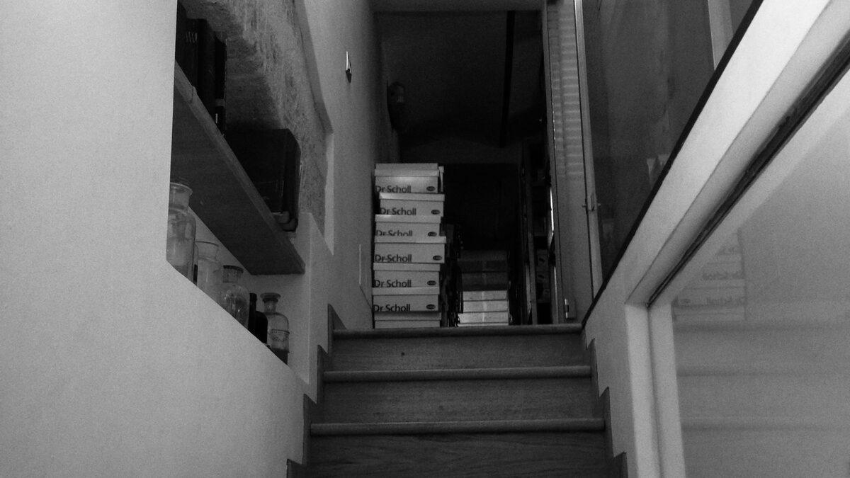 farmacia santa flavia 2