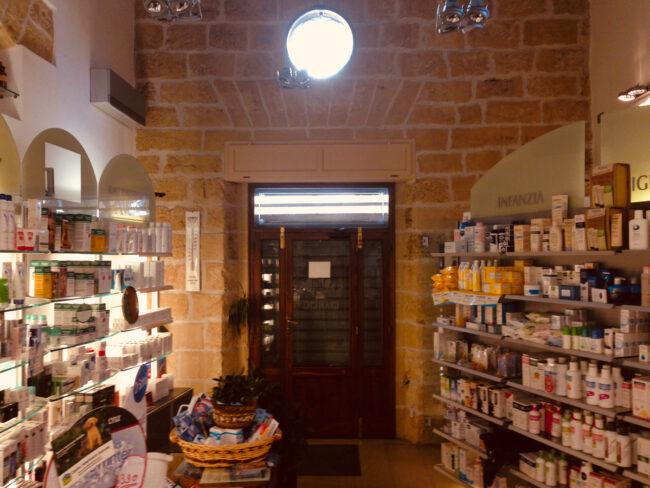 farmacia santa flavia 4